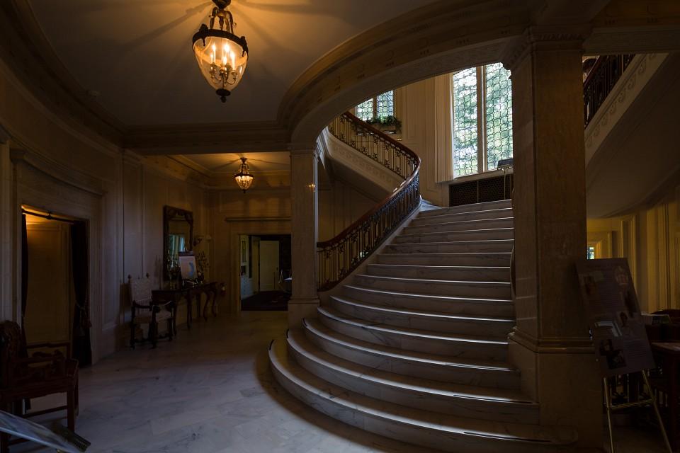 pittock-mansion-640-14638