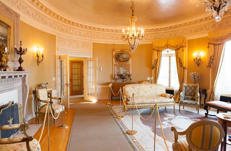 pittock-mansion-640-14639