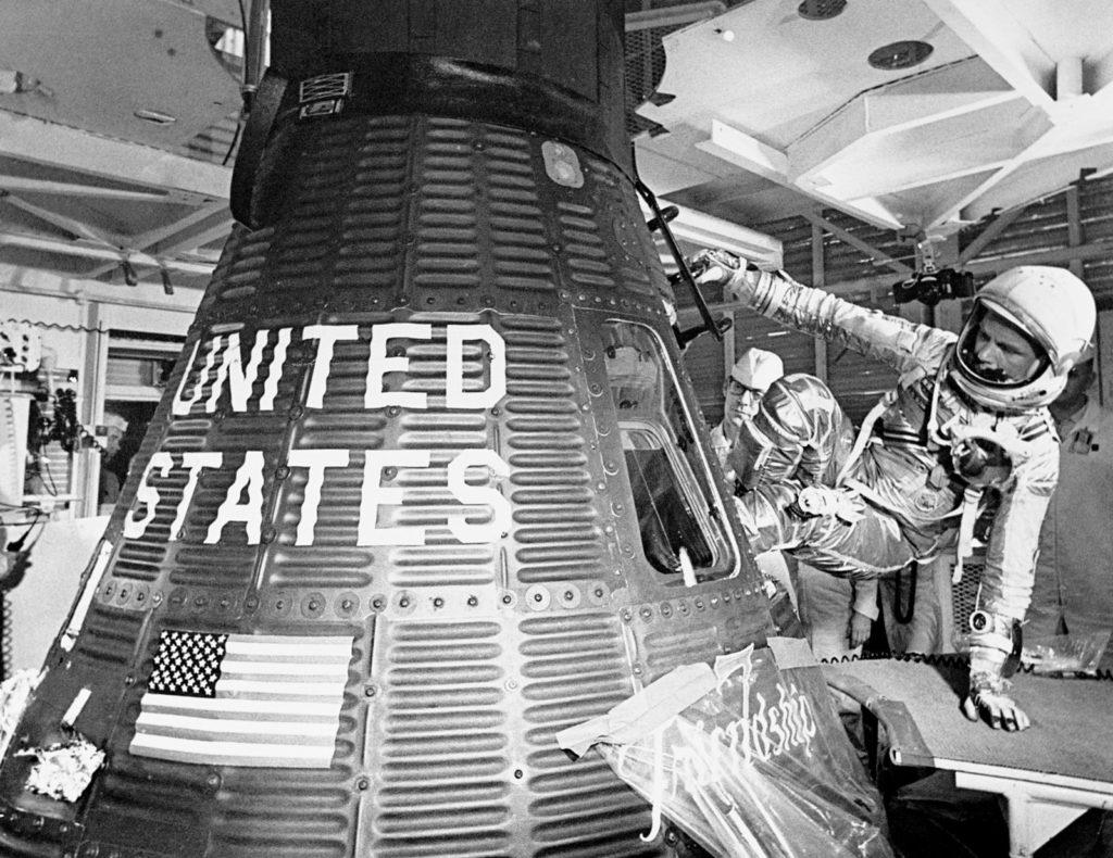 john-glenn-united-states-astronaut-hp
