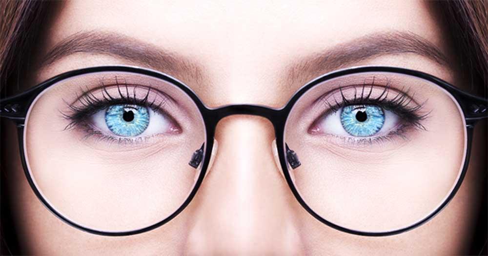 eyeglasses copy