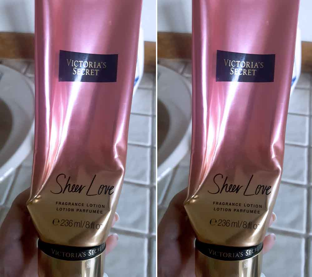 victorias-secret-sheer-love