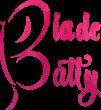 Dia de Patty | Moldes de Costura – Roupas Femininas